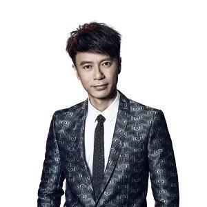 WeChat Image_20181213150818