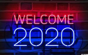 2020nian-xin-nian-youkoso-kabegami-2560x1600-38715_7